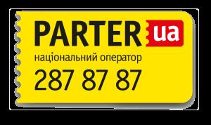 parter_ua_logo_2011_new_cur-300x178