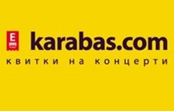 karabascom_logo