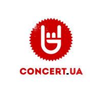 logo_concertua-200x180
